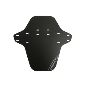Zefal Deflector Lite XL Mudguard For Fatbikes black